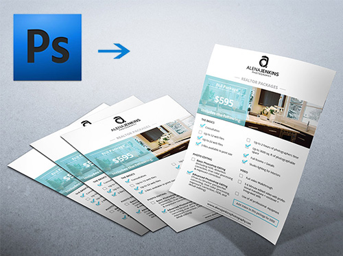 Benefit With Most Affordable psd to email template conversion services