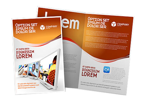 best brochure designs get custom catalogue designing services